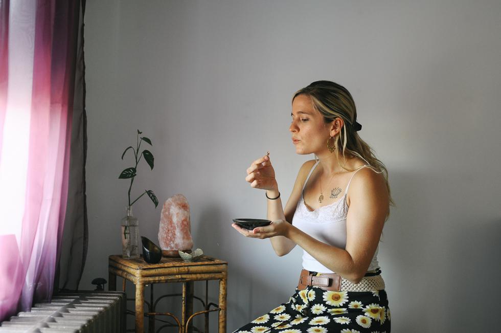 Lainie Metta Blog- McKenzie Elizabeth Photography-2.jpg