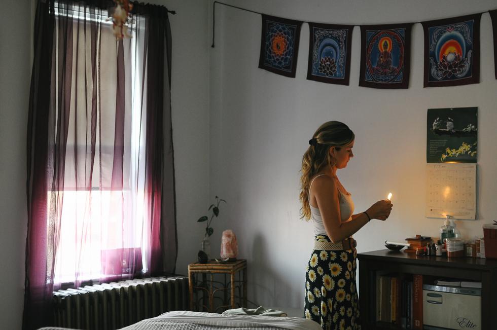 Lainie Metta Blog- McKenzie Elizabeth Photography-1.jpg