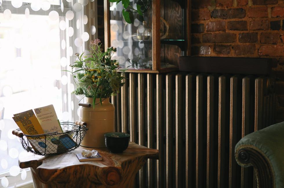 Lainie Metta Blog- McKenzie Elizabeth Photography-7.jpg