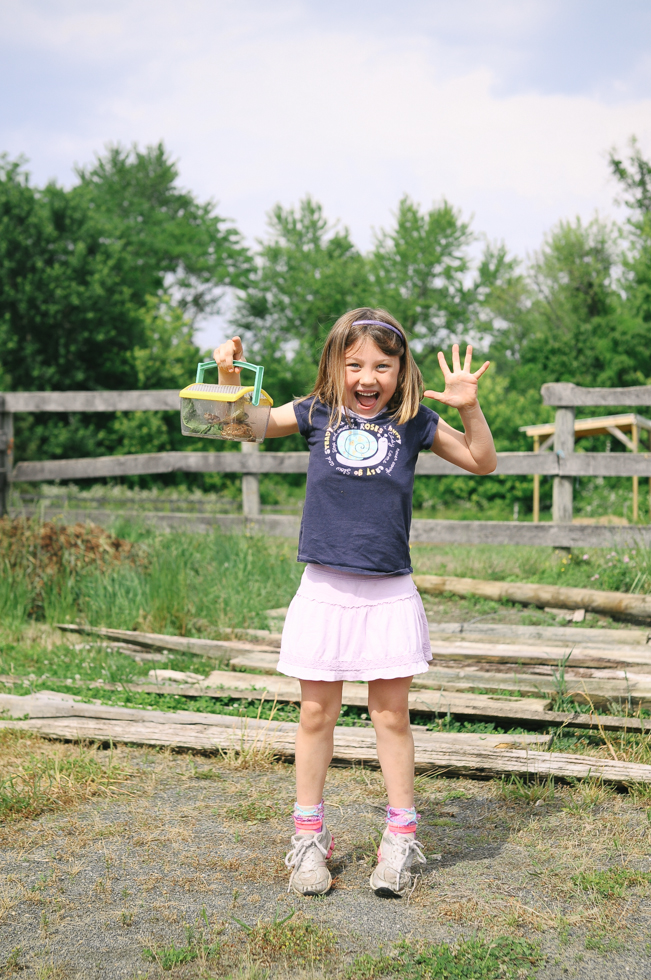 Ruby at the Farm- McKenzie Elizabeth Photography blog-14.jpg