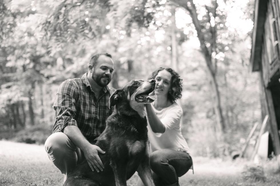Adrienne & Greg's Engagement- BLOG FILES- McKenzie Elizabeth Photography -22.jpg