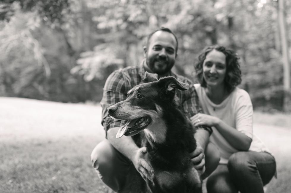 Adrienne & Greg's Engagement- BLOG FILES- McKenzie Elizabeth Photography -25.jpg
