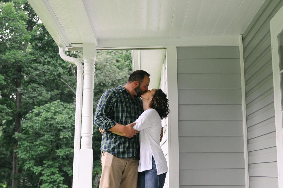 Adrienne & Greg's Engagement- BLOG FILES- McKenzie Elizabeth Photography -41.jpg
