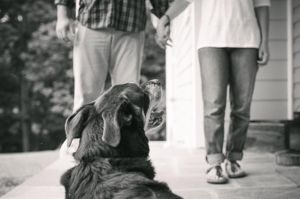 Adrienne & Greg's Engagement- BLOG FILES- McKenzie Elizabeth Photography -48.jpg