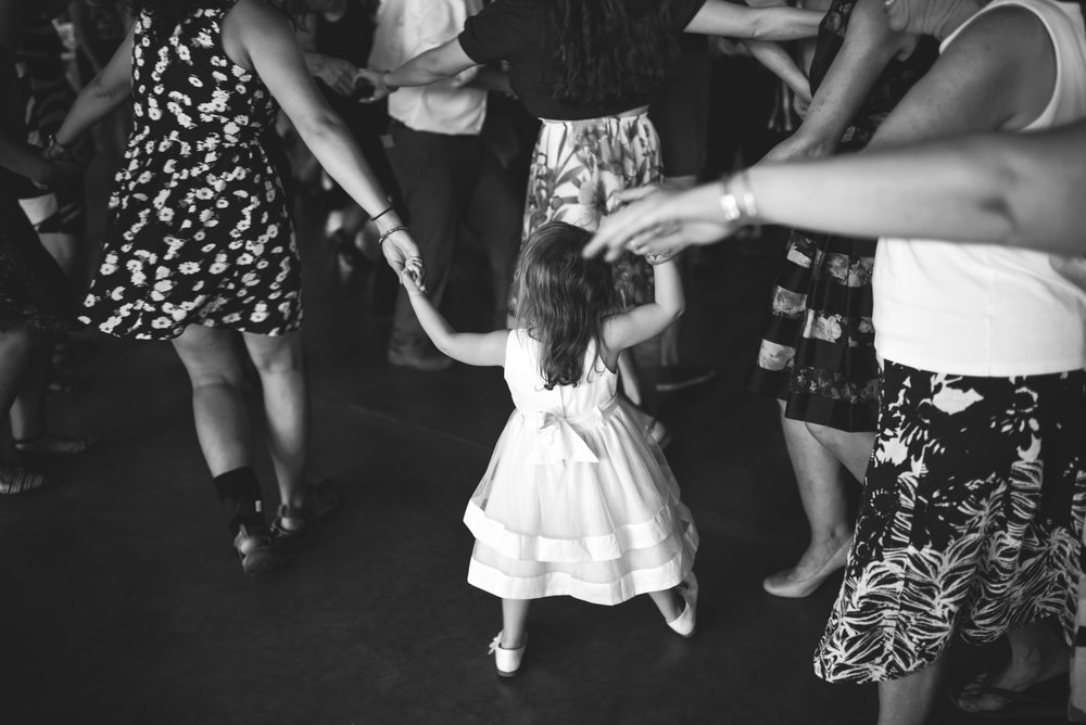 Ari & Tal's American Wedding- BLOG (38 of 99).jpg
