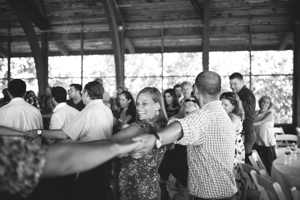 Ari & Tal's American Wedding- BLOG (37 of 99).jpg