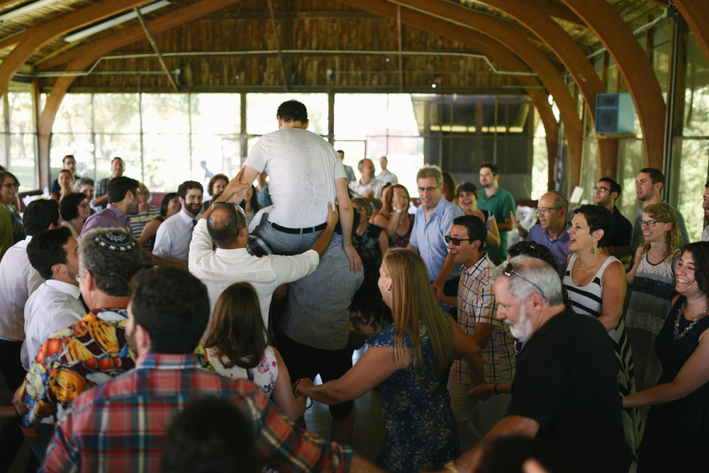 Ari & Tal's American Wedding- BLOG (40 of 99).jpg
