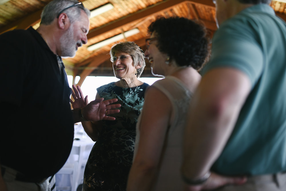 Ari & Tal's American Wedding- BLOG (53 of 99).jpg