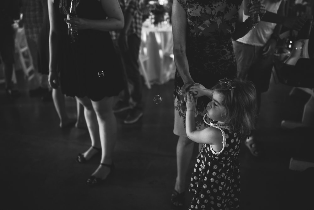 Ari & Tal's American Wedding- BLOG (82 of 99).jpg