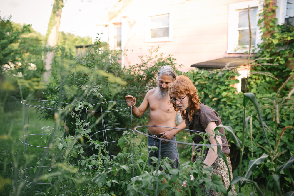 Ann & Brian's Garden Web (12 of 27).jpg