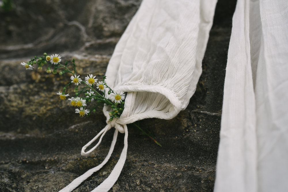 Emily & Michel's Thomas Wedding- Blog (11 of 155).jpg