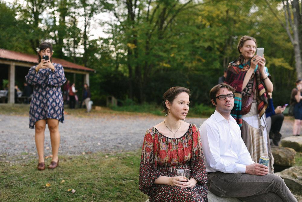 Emily & Michel's Thomas Wedding- Blog (43 of 155).jpg