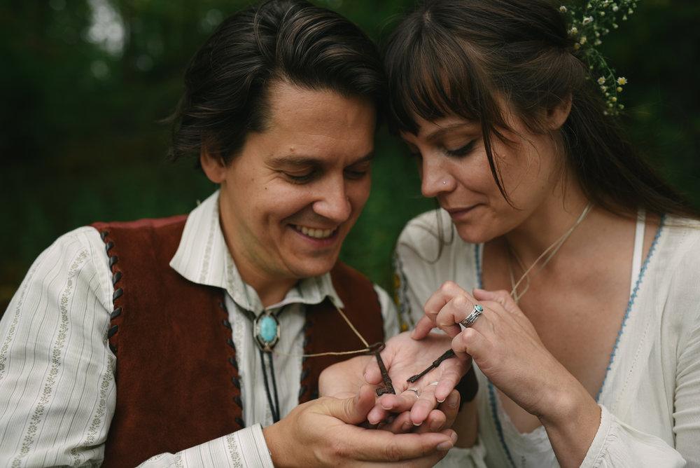 Emily & Michel's Thomas Wedding- Blog (111 of 155).jpg