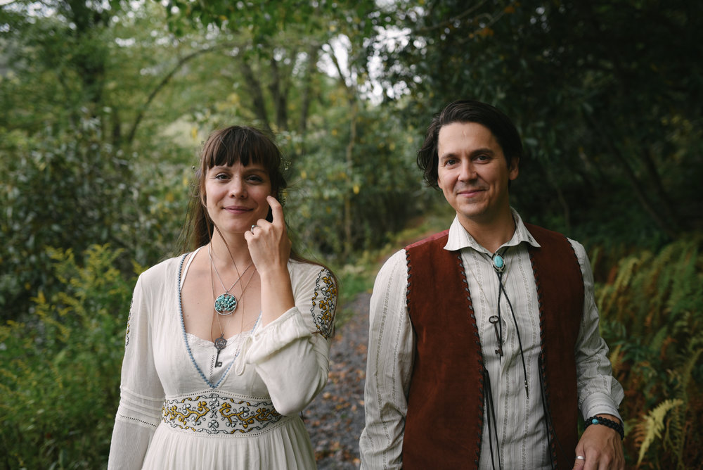 Emily & Michel's Thomas Wedding- Blog (115 of 155).jpg