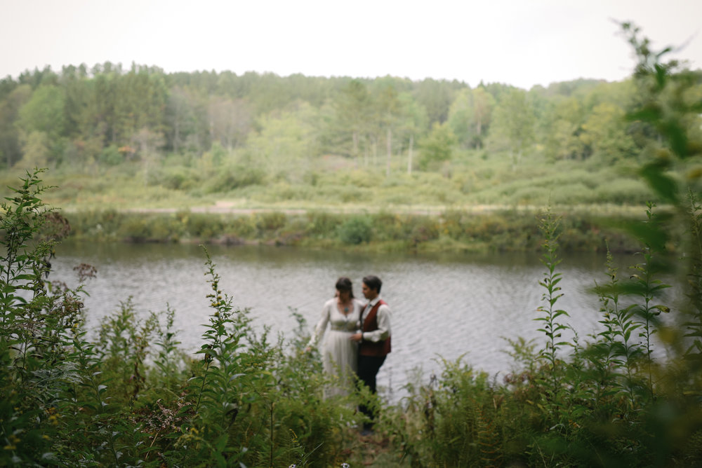 Emily & Michel's Thomas Wedding- Blog (117 of 155).jpg