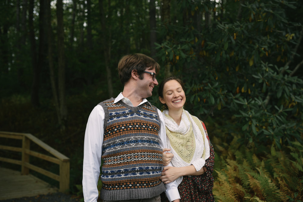 Emily & Michel's Thomas Wedding- Blog (123 of 155).jpg