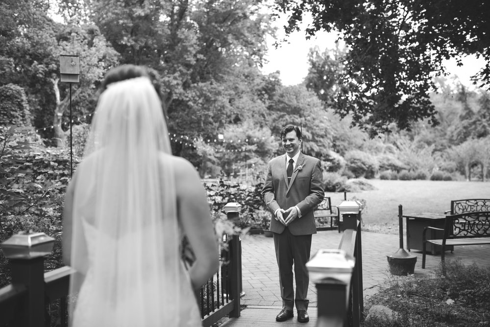 Luciana & Adam's Wedding- Blog (18 of 60).jpg