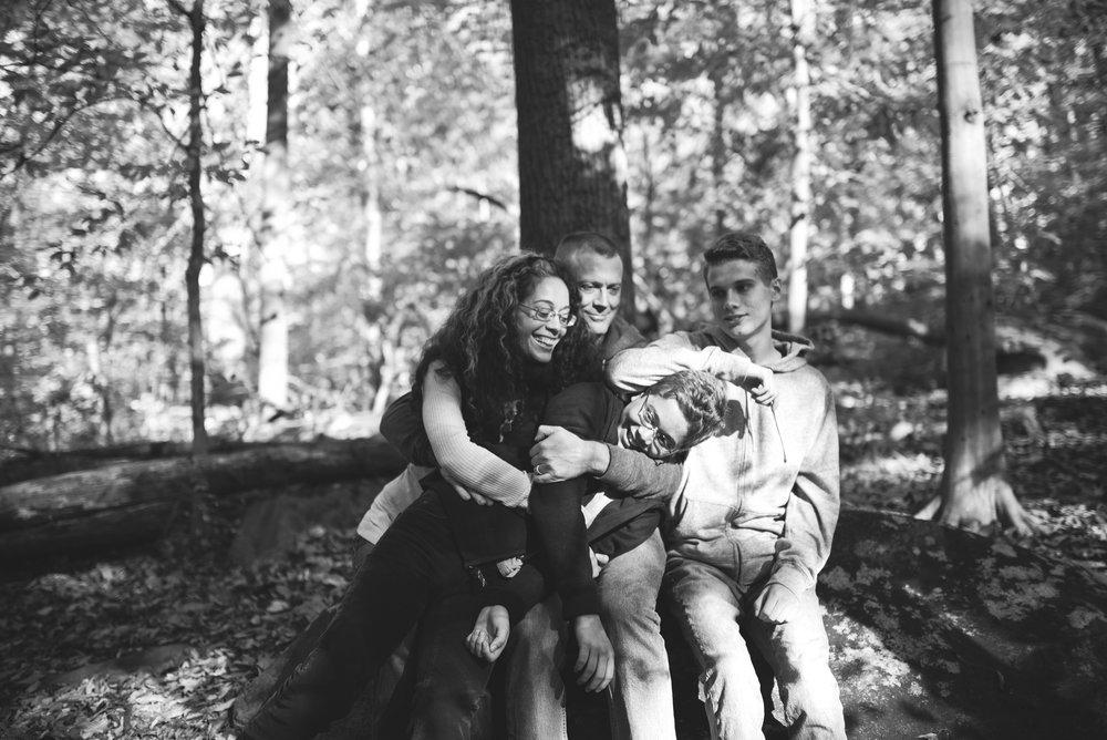 Keiren's Family- Instagram (51 of 60).jpg
