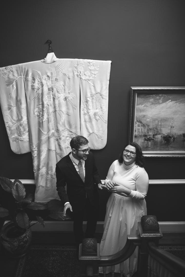 Kylie & Jason's Wedding- blog (24 of 87).jpg