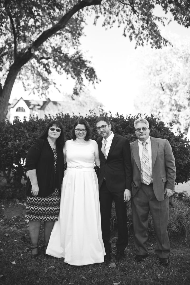 Kylie & Jason's Wedding- blog (35 of 87).jpg