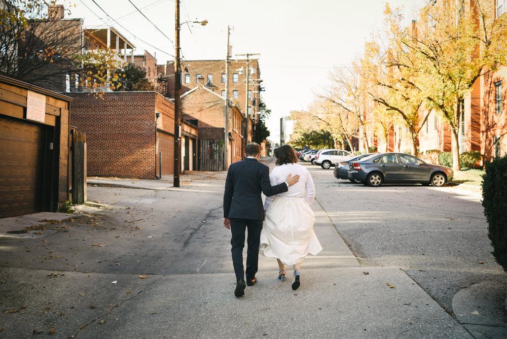 Kylie & Jason's Wedding- blog (40 of 87).jpg