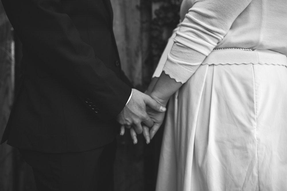 Kylie & Jason's Wedding- blog (43 of 87).jpg