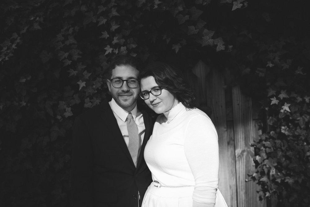 Kylie & Jason's Wedding- blog (45 of 87).jpg