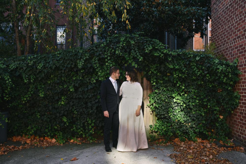 Kylie & Jason's Wedding- blog (44 of 87).jpg