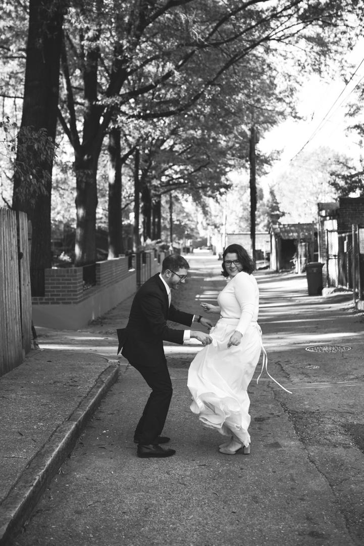 Kylie & Jason's Wedding- blog (49 of 87).jpg