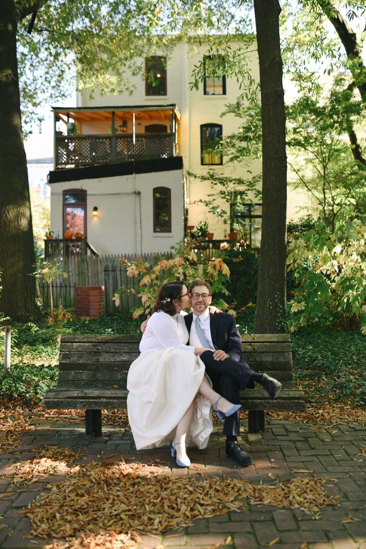 Kylie & Jason's Wedding- blog (51 of 87).jpg