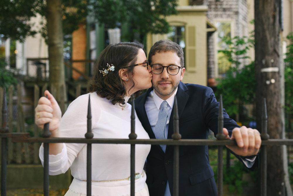Kylie & Jason's Wedding- blog (53 of 87).jpg