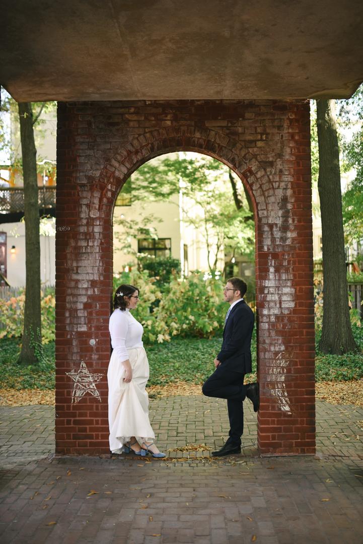 Kylie & Jason's Wedding- blog (54 of 87).jpg