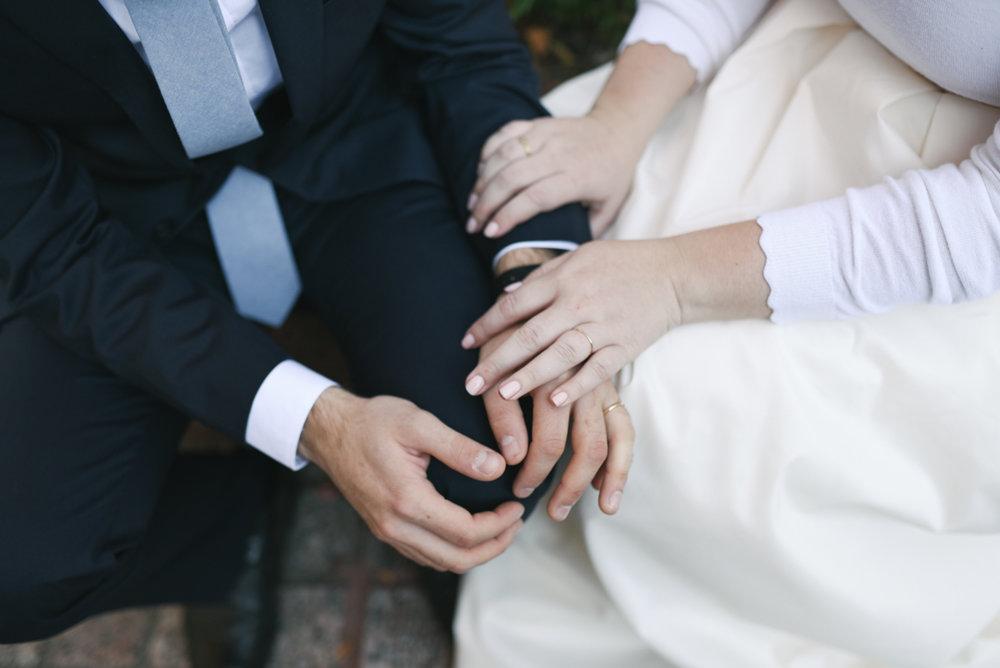 Kylie & Jason's Wedding- blog (57 of 87).jpg