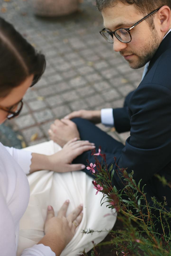 Kylie & Jason's Wedding- blog (58 of 87).jpg