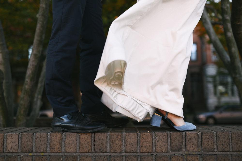 Kylie & Jason's Wedding- blog (60 of 87).jpg