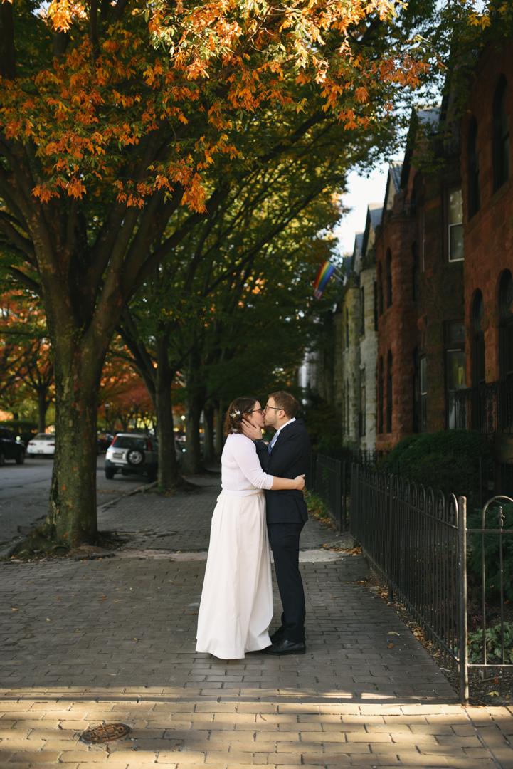 Kylie & Jason's Wedding- blog (62 of 87).jpg