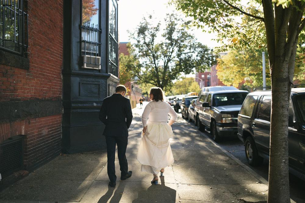 Kylie & Jason's Wedding- blog (63 of 87).jpg