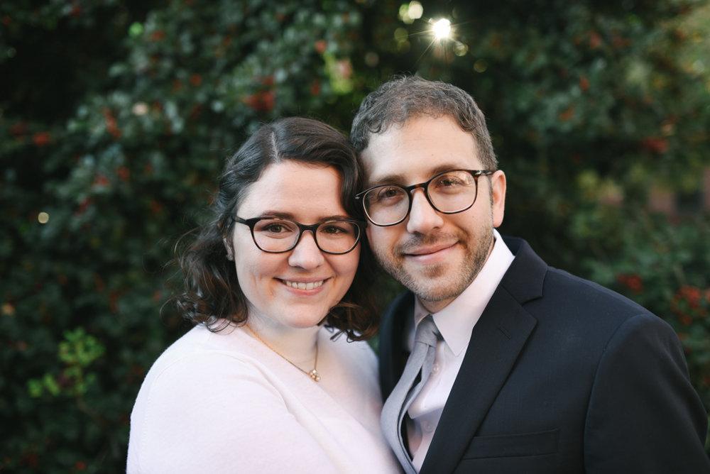 Kylie & Jason's Wedding- blog (68 of 87).jpg