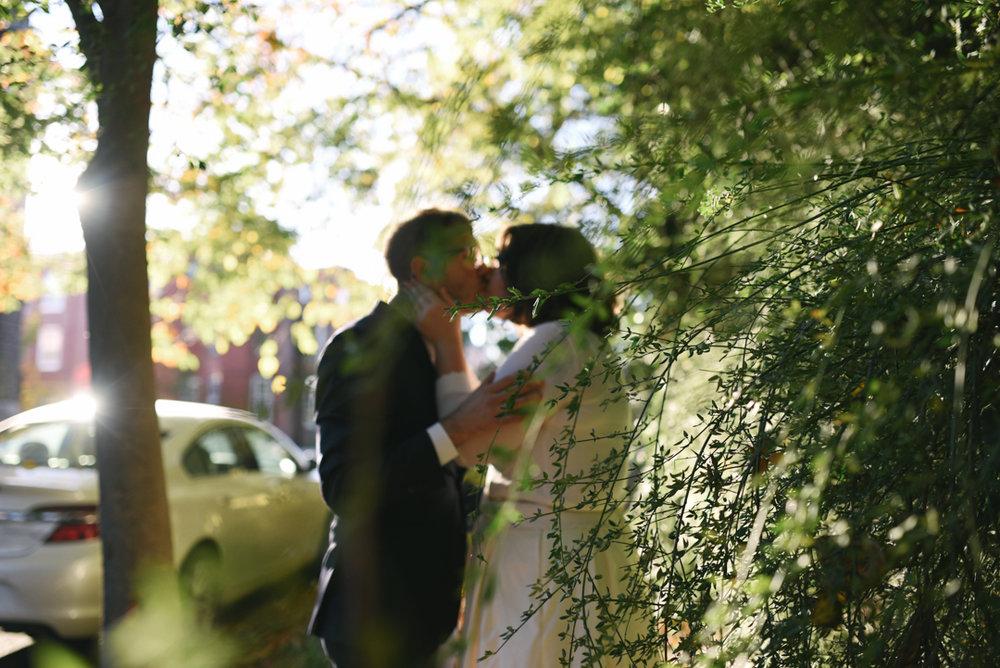 Kylie & Jason's Wedding- blog (70 of 87).jpg
