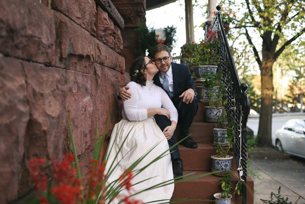 Kylie & Jason's Wedding- blog (71 of 87).jpg