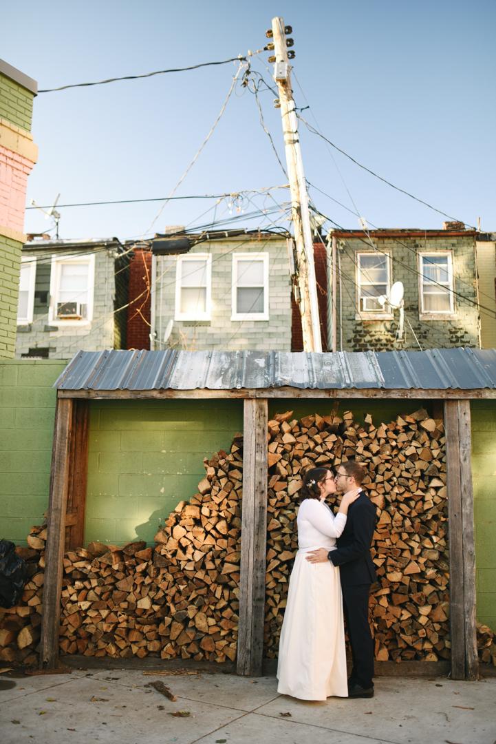 Kylie & Jason's Wedding- blog (78 of 87).jpg