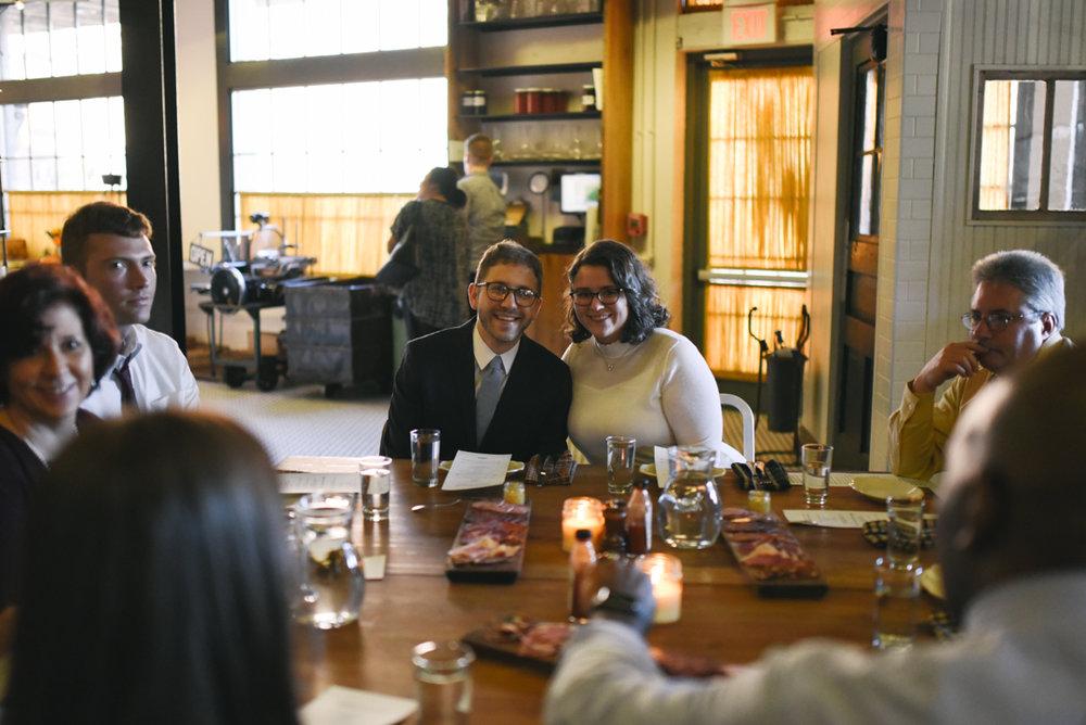 Kylie & Jason's Wedding- blog (80 of 87).jpg