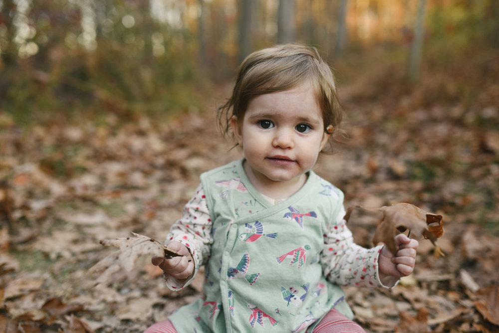 One Year Old Louisa- Instagram (26 of 75).jpg