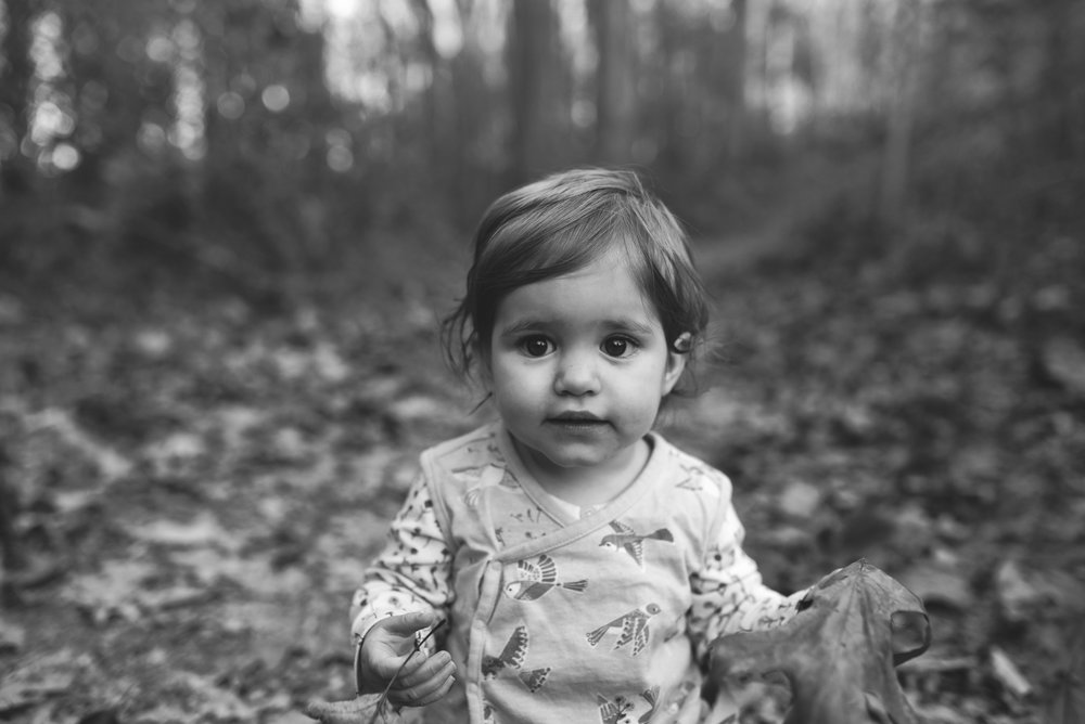 One Year Old Louisa- Instagram (29 of 75).jpg