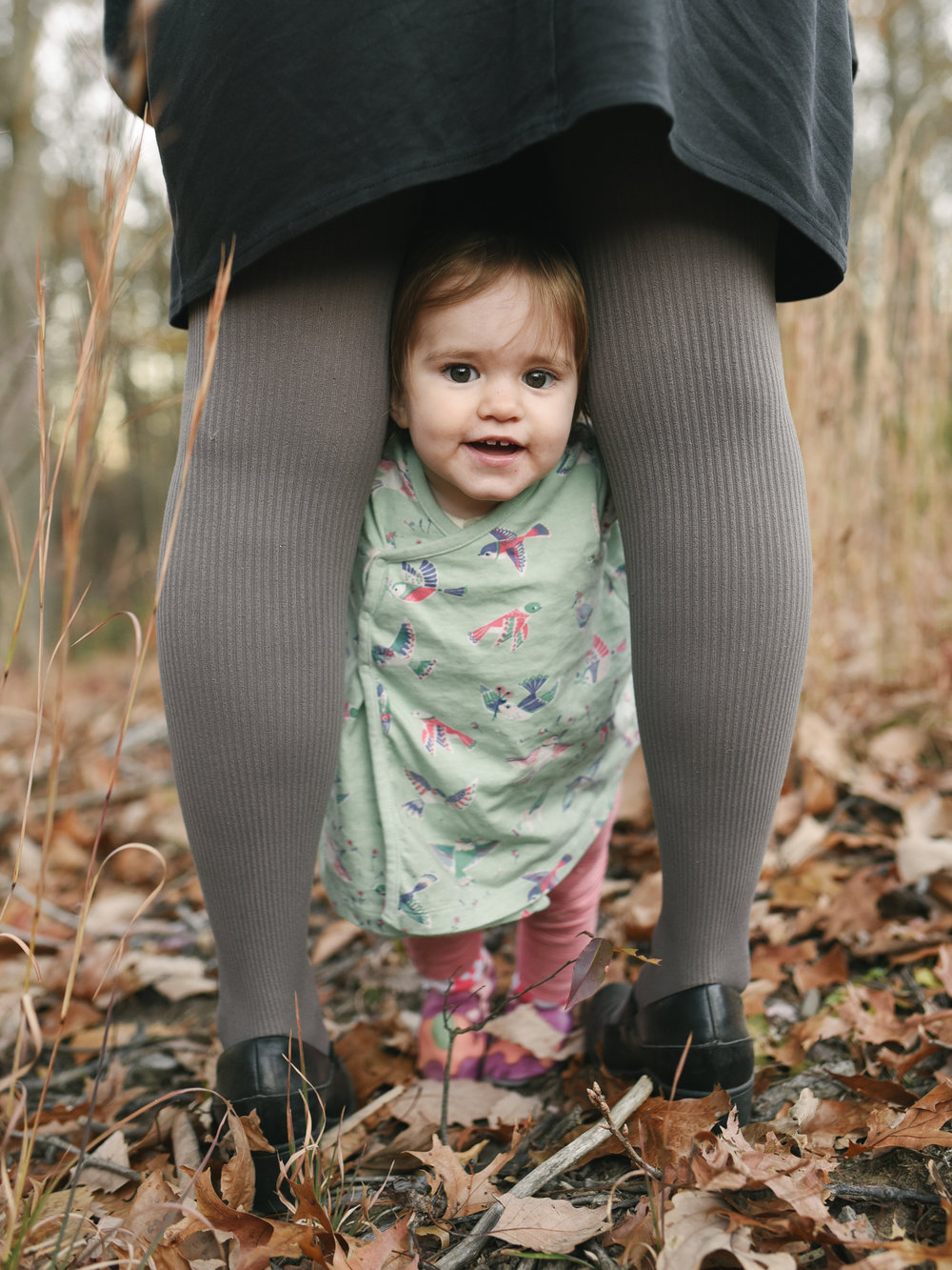 One Year Old Louisa- Instagram (63 of 75).jpg