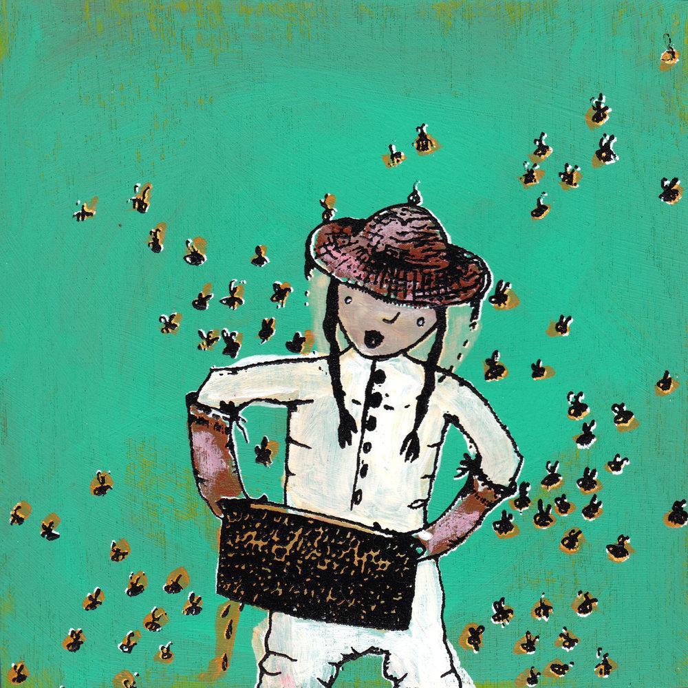 teal beekeeper.jpg