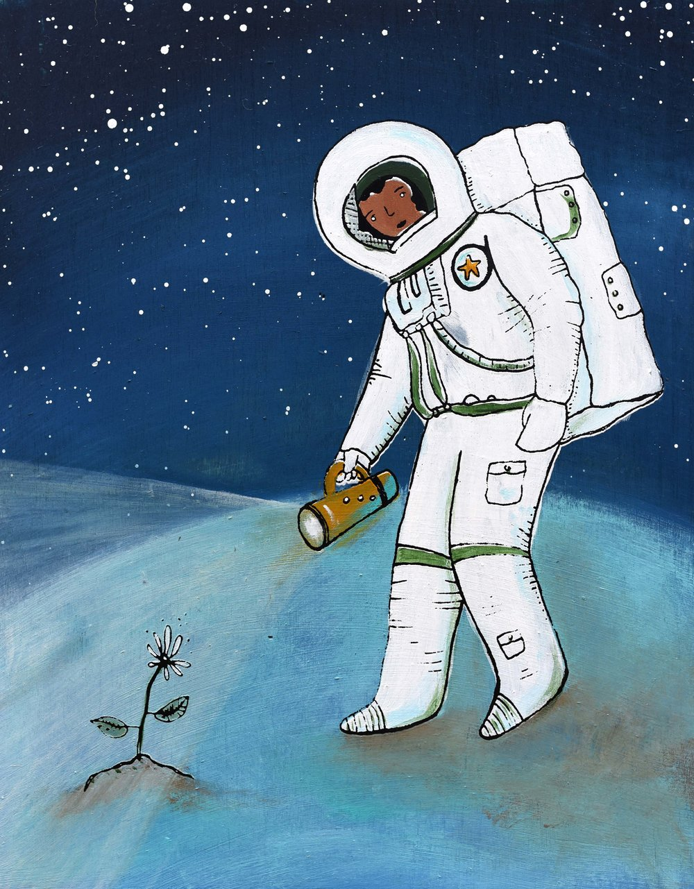 astronaut web.jpg