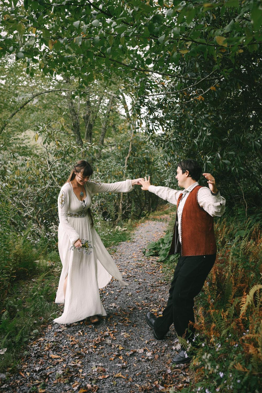 practical wedding -1-3.jpg