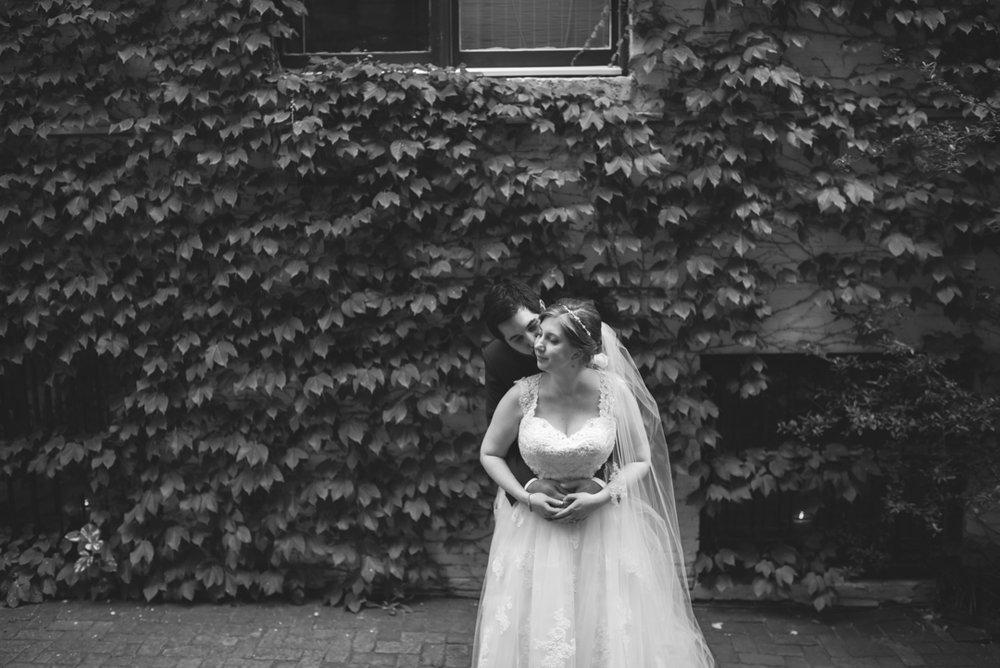 Marie & Will's Wedding blog-6.jpg