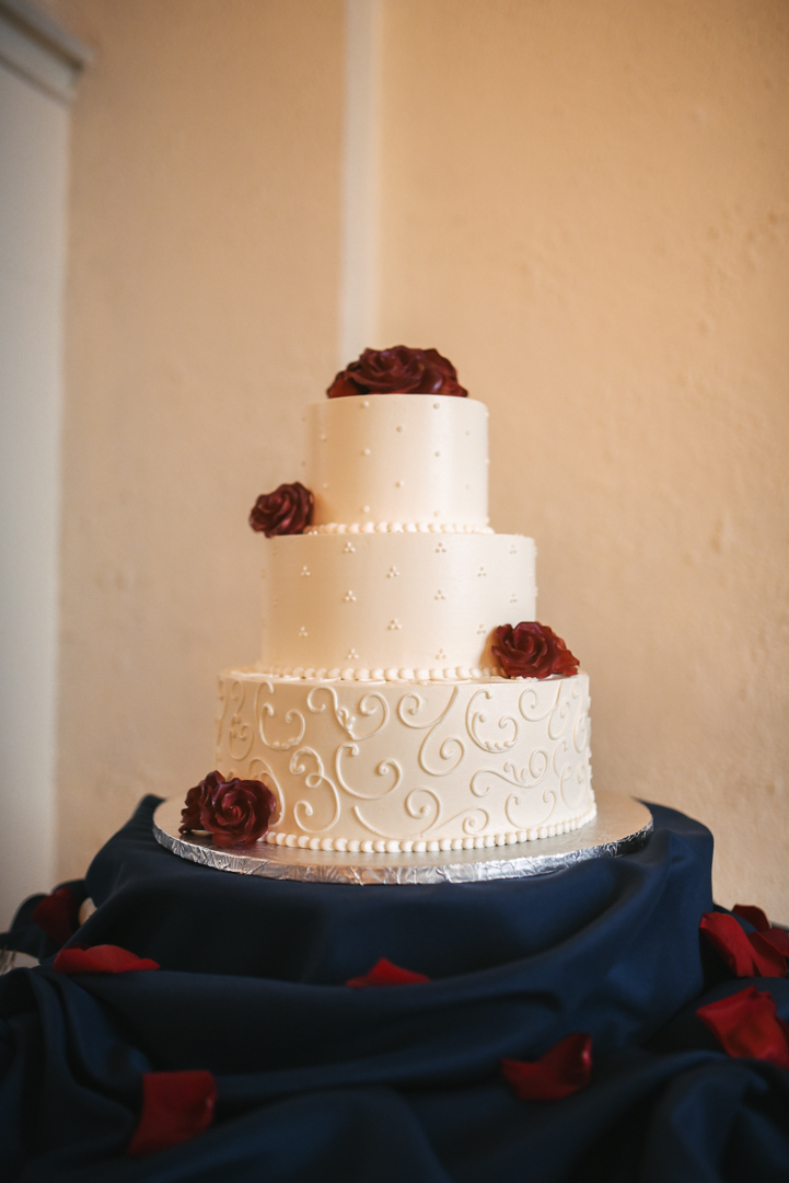 Marie & Will's Wedding blog-11.jpg